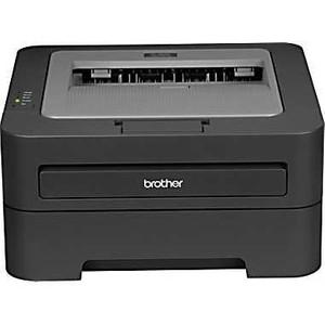 Brother HL-2400C Color Laser Printer Service Repair Manual