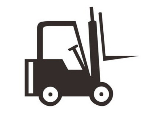 HYUNDAI 80D-7 FORKLIFT TRUCK SERVICE REPAIR MANUAL