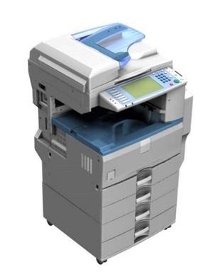 RICOH Aficio MP2550B/MP2550SP/MP3350B/MP3350SP/MP2851SP/MP3351SP Service Repair Manual