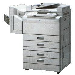 ricoh ft4022 ft5035 ft5640 service repair manual par rh sellfy com  Ricoh Multifunction Printer