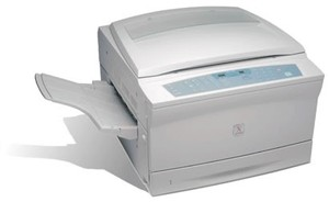 XEROX 5915 Electrostatic Copier Service Repair Manual