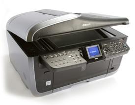 canon pixma mp830 all in one inkjet printer service re rh sellfy com Canon Printer MP830 Troubleshooting Canon PIXMA MP830 Printer