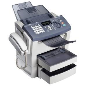 Toshiba e-STUDIO 170F PLAIN PAPER FACSIMILE Service Repair Manual