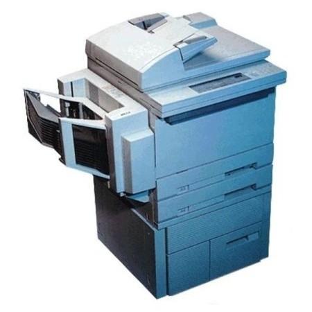 Canon NP6320 Laser Printer Service Repair Manual