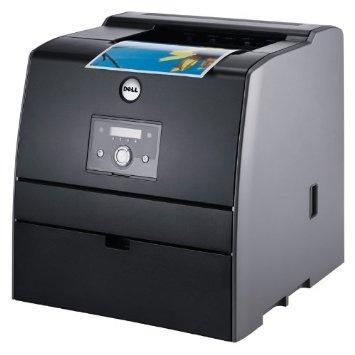 dell 3010cn color laser printer service repair manual rh sellfy com dell printer c3760dn service manual Dell Owner's Manual