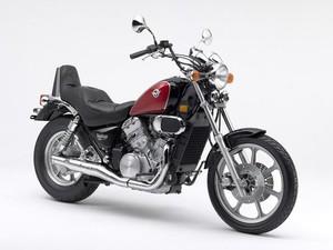 KAWASAKI VULCAN VN750 TWIN MOTORCYCLE SERVICE REPAIR MANUAL 1984-2001 DOWNLOAD