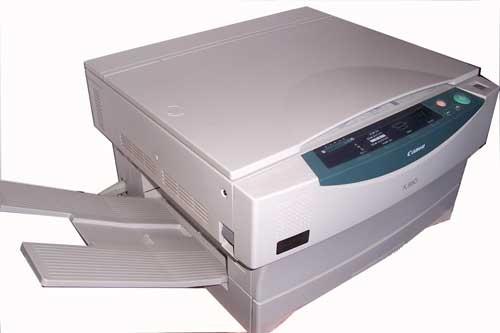 canon pc720 pc740 pc750 pc770 copier service rep rh sellfy com Canon User Manuals Fast Canon Copier