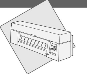 HP Designjet 230, HP Designjet 250C, HP Designjet 330, HP Designjet 350C Plotters Service Manual