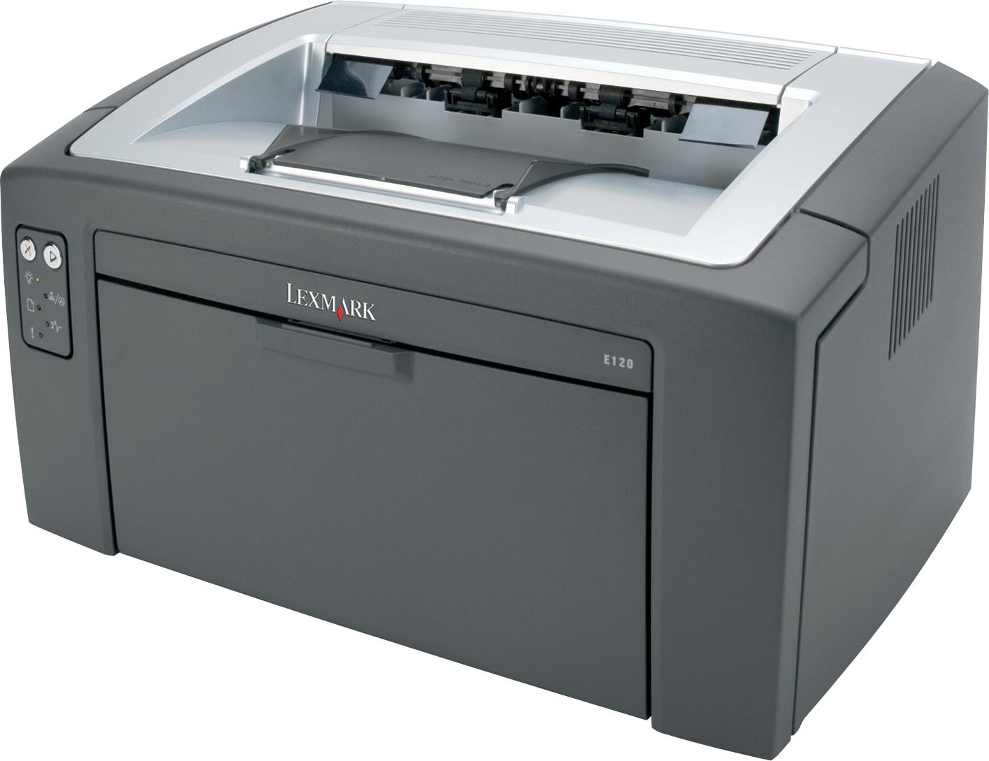 lexmark e120 e120n laser printer service repair manua rh sellfy com lexmark e120 manual service lexmark e120n manual