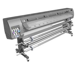 HP Designjet L28500 Series Printer Service Repair Manual