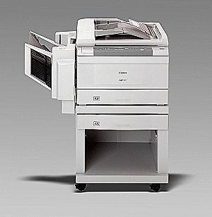 Canon NP6317 copier Service Manual + Service Handbook + Parts Catalog