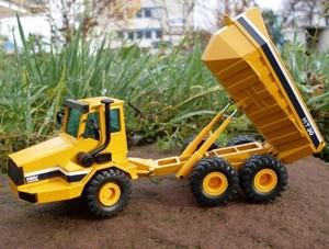Doosan Moxy MT27 / MT30R / MT30 / MT30S Articulated Dump Truck Service Repair Manual