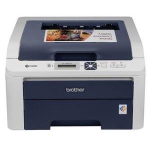 Brother HL-3040CN, HL-3070CW Color Printer Service Repair Manual