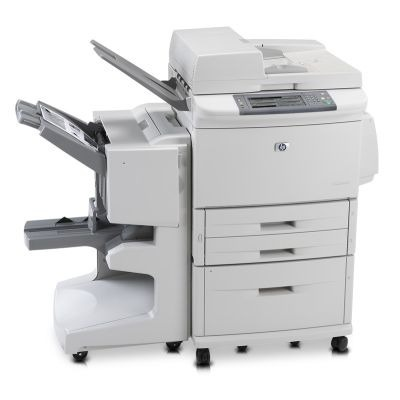 hp laserjet 9000mfp series printer service repair manu rh sellfy com Kohler 16 HP Manual HP Printer Schematics