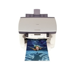 Canon imageCLASS MPC200, SmartBase MPC200 Service Repair Manual