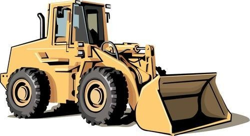 HYUNDAI HL955 WHEEL LOADER SERVICE REPAIR MANUAL