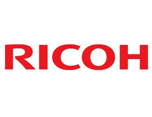 RICOH Aficio AC204 PARTS CATALOG