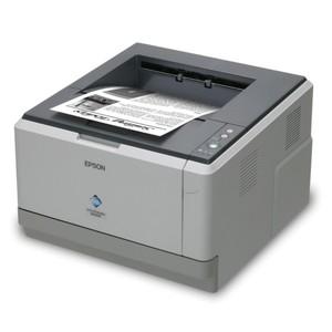 EPSON AcuLaser M2000D, M2000DN, M2010D, M2010DN A4 monochrome Laser Printer Service Repair Manual