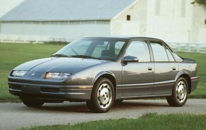 SATURN S SERIES SERVICE REPAIR MANUAL 1997-2002 DOWNLOAD