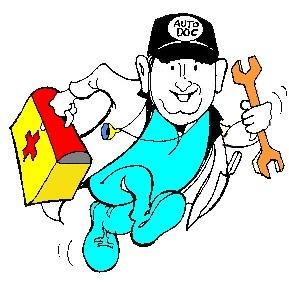 NEW HOLLAND 4HK1-6HK1 ISUZU ENGINE Service Repair Manual