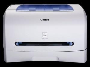 Canon LBP3200 Series laser printer Service Repair Manual