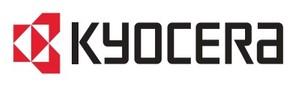 Kyocera F-2010 Laser Beam Printer Parts Catalogue