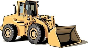 HYUNDAI SL733 WHEEL LOADER SERVICE REPAIR MANUAL