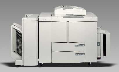 Canon NP6085 plain paper copier Service Repair Manual