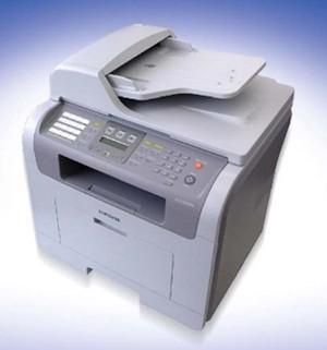 Samsung SCX-5X30 Series SCX-5530FN, SCX-5330N/XBH Multi-Function Printer Service Manual