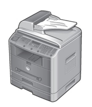 Dell 1600n Laser Multi-Function Printer Service Repair Manual