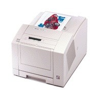 Xerox Phaser 340, Phaser 350 Color Printer Service Repair Manual