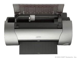 Canon i9900/i9950 Printer Service Repair Manual