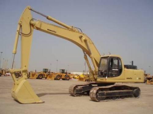 komatsu pc300 6 pc300lc 6 pc350 6 pc350lc 6 excavat rh sellfy com Komatsu PC220 Excavator Manuals For Komatsu PC220 Excavator Manuals For