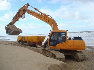 HYUNDAI R180LC-3 CRAWLER EXCAVATOR SERVICE REPAIR MANUAL