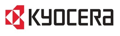 Kyocera FS-3400 / FS-3400+ Page Printer Parts Catalogue