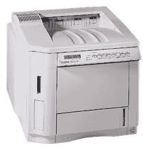 Brother HL-1660e Laser Printer Service Repair Manual