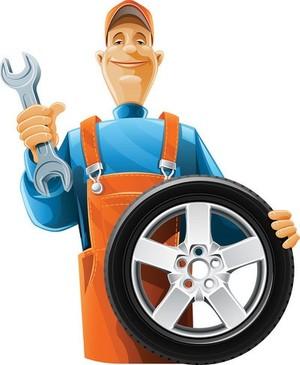 Mercedes-Benz 180 to 220 SE Models Service Repair Manual