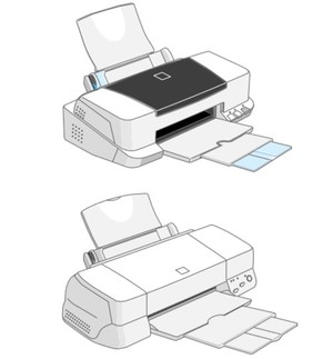 Epson Stylus Color 860/1160 Color Ink-Jet printer Service Repair Manual