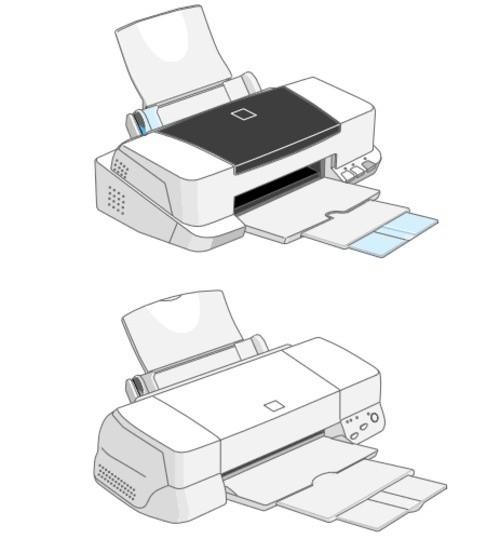 Epson Stylus Color 860/1160 Color Ink-Jet printer Service Repair Manual