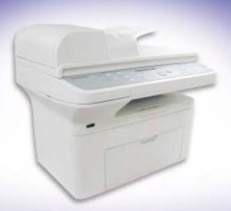 Samsung SCX-4521F Series SCX-4321/XEV Digital Laser Multi-Function Printer Service Repair Manual