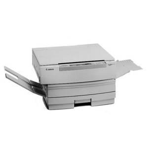 Canon NP6412 / NP6412F copier Parts Catalog