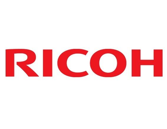 Ricoh FT4460 Service Repair Manual + Parts Catalog