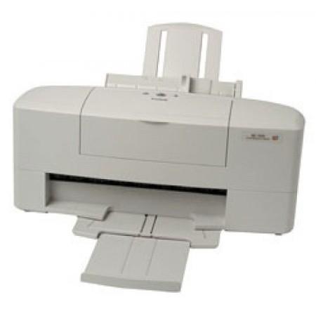 Canon BJC-4000 Printer Service Repair Manual