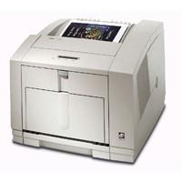 Xerox Phaser 380 Color Printer Service Repair Manual