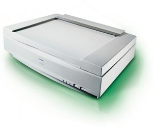 EPSON GT-12000 Color Image Scanner Service Repair Manual