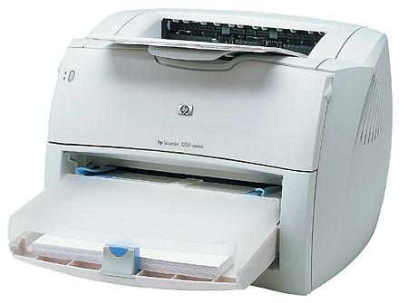 hp laserjet 1200 series printer service repair manual rh sellfy com hp laserjet 1200 service manual free download hp psc 1200 service manual