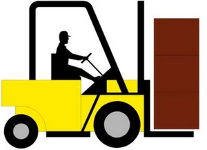 HYSTER REACH STACKER R45-27IH, RS45-30CH, RS46-30IH, RS46-33CH SERVICE & PARTS MANUAL (A222)