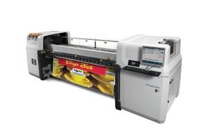 HP Designjet L65500 series Printer Service Repair Manual