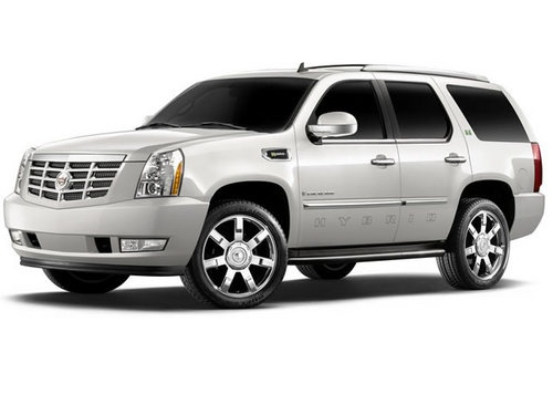 cadillac escalade service repair manual 2002 2006 down rh sellfy com 2002 cadillac escalade repair manual 2003 Escalade