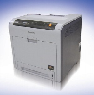Samsung CLP-610ND, CLP-660N, CLP-660ND, CLP-610ND/XAA Color Laser Printer Service Repair Manual